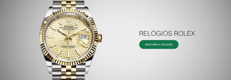 Rolex 1