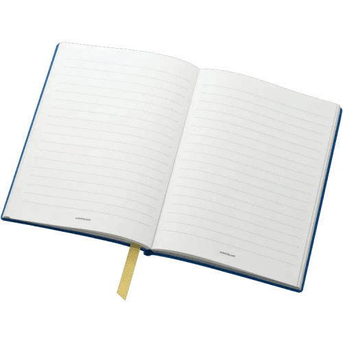 Caderno Montblanc GC Walt Disney Nota #146