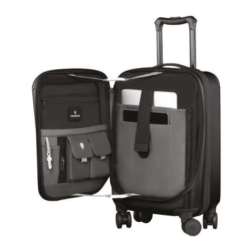 Mala de viagem Victorinox Spectra 2.0 Expandable Compact Global Carry-On