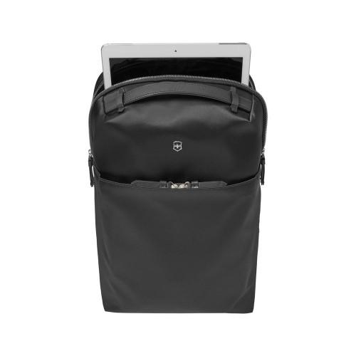 Mochila Victoria 2.0 Compact Business Backpack