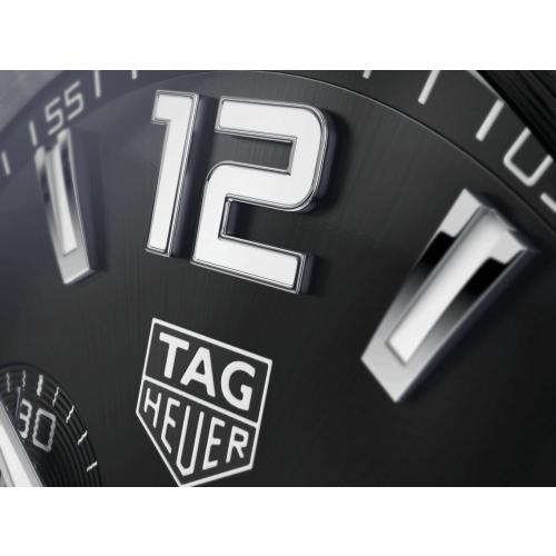 Relógio Tag Heuer Formula 1 a Quartzo pulseira aço