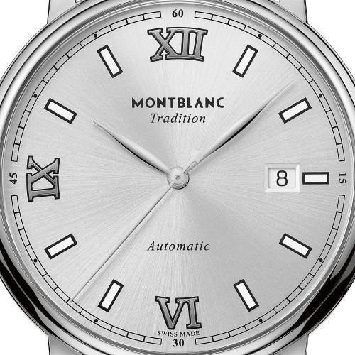 Relógio Montblanc Automático Tradition 32 mm