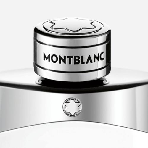 Perfume Masculino Montblanc Legend Spirit EDT - 50ml