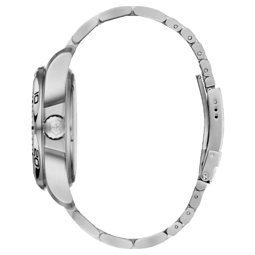 Relógio Victorinox I.N.O.X. Professional Diver 45mm