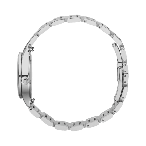 Relógio Victorinox Alliance XS 28mm