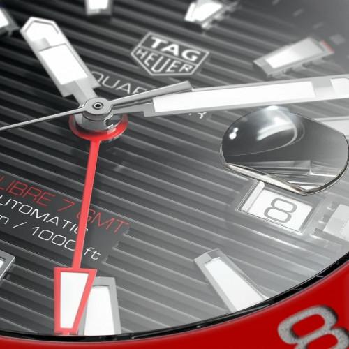 Relógio Tag Heuer Aquaracer Automático 43 mm