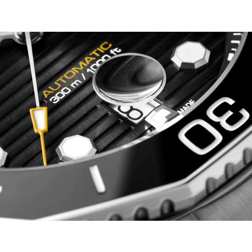 Relógio TAG Heuer Aquaracer Professional 300 - WBP201A.BA0632