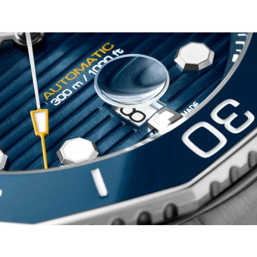 Relógio TAG Heuer Aquaracer Professional 300 - WBP201B.BA0632