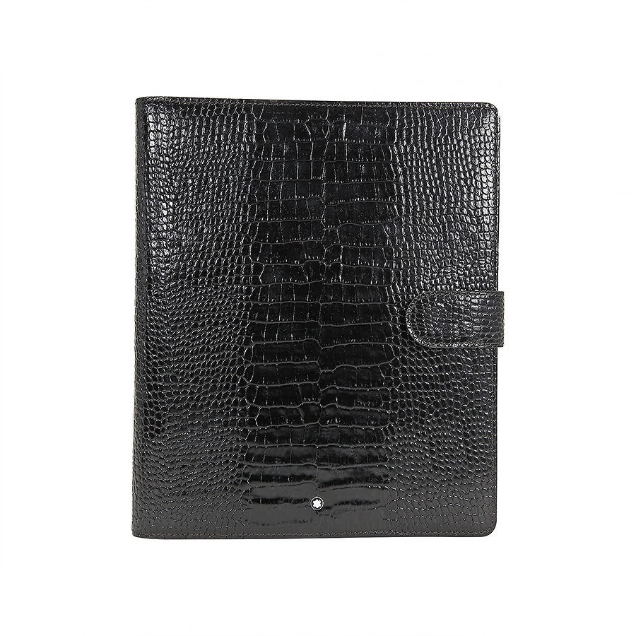 Montblanc Meisterstuck Porta Tablet/Iped/Bolsa
