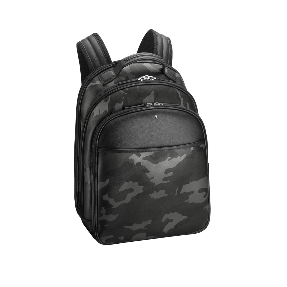 Mochila Montblanc Sartorial Backpack Small
