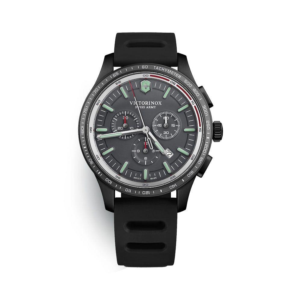 Relógio Victorinox Alliance Sport Chronograph