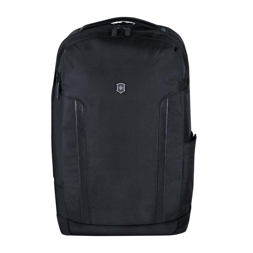 Mochila Altmont Professional Compact - Preta