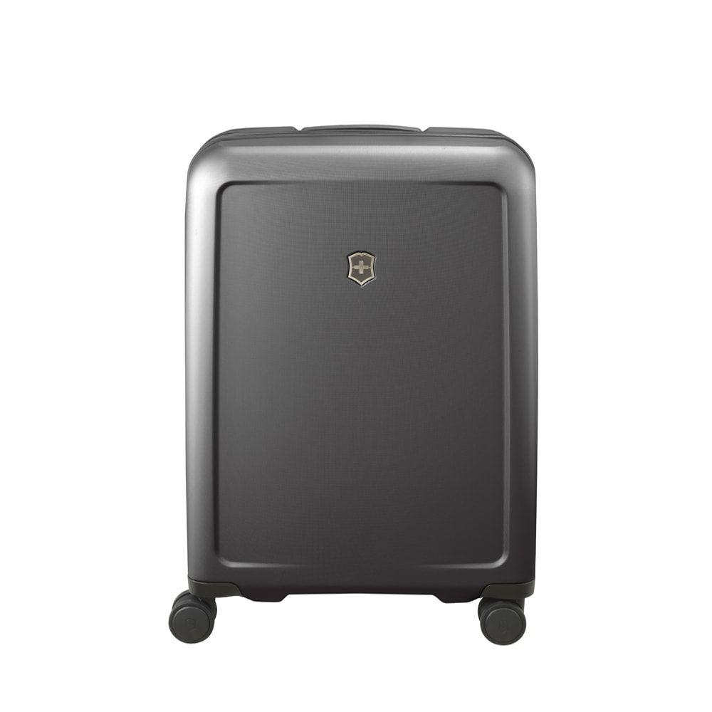 Mala de viagem Connex Medium Hardside Case Preta