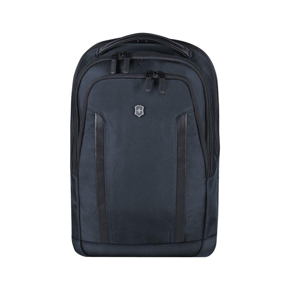 Mochila Altmont Professional Compact Azul Escuro