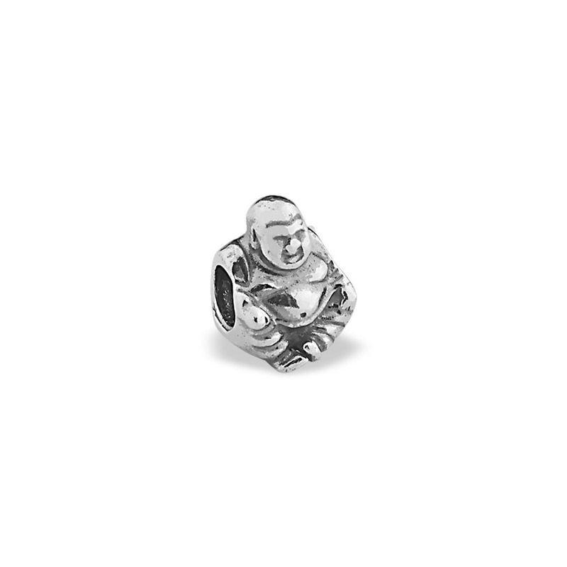 Berloque prata 925 Buda