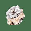 Perfume Feminino Montblanc Lady Emblem EDP - 30ml-1