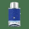 Perfume Masculino Montblanc Explorer Ultra Blue EDP - 100ml-1