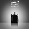 Perfume Masculino Montblanc Legend EDT - 100ml-3