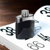 Perfume Masculino Montblanc Legend EDT - 100ml-4