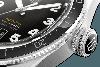 Relógio Tag Heuer Autavia-2
